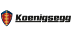 Koenigsegg Logo small