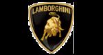 Lamborghini Logo small