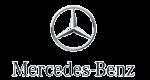 Mercedes-Benz Logo small