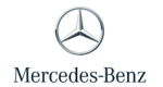 Mercedes-Benz Logo small