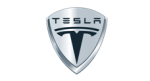 Tesla Motors Details About The Company Hypercar Info