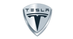 Tesla Motors Logo small