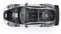 Porsche_911_GT2_RS_chasis_powertrain_view