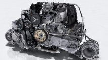 Porsche_911_GT2_RS_engine_view