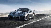 Porsche_911_GT2_RS_front_side_view