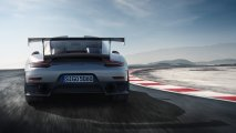 Porsche_911_GT2_RS_rear_view