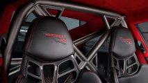 Porsche_911_GT2_RS_seats