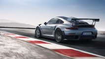 Porsche_911_GT2_RS_rear_side_left_view